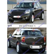MINI_COOPER_COUNTRYMAN_11-16