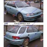 IMPREZA_93-97