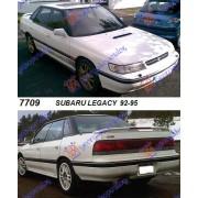 LEGACY_92-95