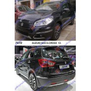 SX4_S-CROSS_13-