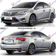 AVENSIS_12-15EXPORT_TYPE