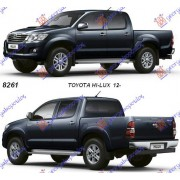 HI-LUX_2WD_4WD_12-15