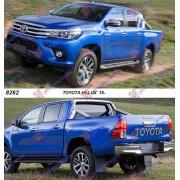 HI-LUX_2WD_4WD_15-