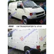 TRANSPORTER_T4_97-03