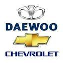 DAEWOO-CHEVROLET