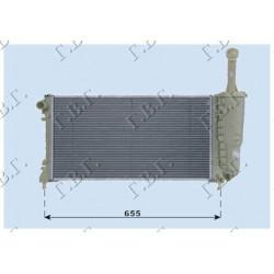 ΨΥΓΕΙΟ 1.4CC 16V A-C 58x30.8