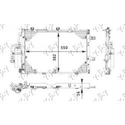 ΨΥΓΕΙΟ A-C 04-  55x38x1.6
