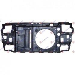 ΜΕΤΩΠΗ ΕΜΠ.1.0-1.4cc-A-C  43cm