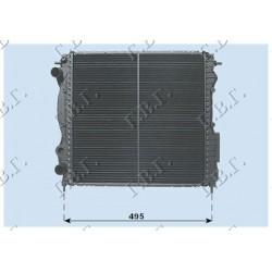 ΨΥΓ.1.2-1.4 8V A-C  43x40