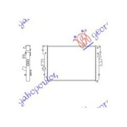 ΨΥΓΕΙΟ 2.3-2.8D-TDi -A-C...