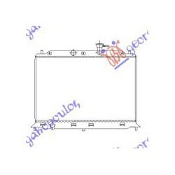 ΨΥΓ1.4-1.6cc 16V  A-C  37x64.2