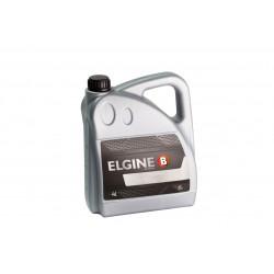 ELGINE ΛΑΔΙ 20W-50 RALLY 4L