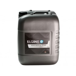 ELGINE ΛΑΔΙ 10W HEAVY DUTY...