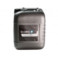 ELGINE ΛΑΔΙ 20W-50 S.H.P.D 18L