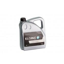 ELGINE ΛΑΔΙ 15W-40 S.H.P.D  4L