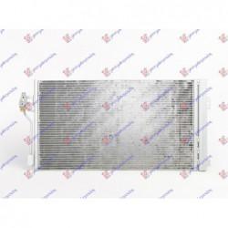 ΨΥΓΕΙΟ Α-C  67x39.2x16  04-07