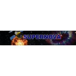 SUPERNOVA ΠΑΡΑΦΛΟΥ - 7C 4L...