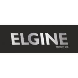 ELGINE ΠΑΡΑΦΛΟΥ G12+ -25 ̊C...