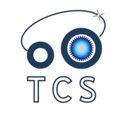 TCS Glass Clean 20Kg