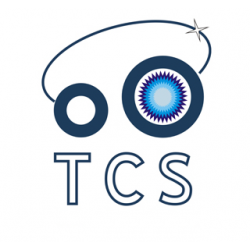 TCS Glass Clean 10Kg