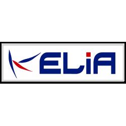 ELIA ΠΑΡΑΦΛΟΥ G11 -25 C +...