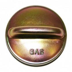 ΤΑΠΕΣ GW-772