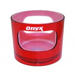 ΠΟΤΗΡΟΘΗΚΗ ONYX