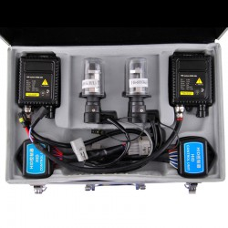 HID KIT TYPE A