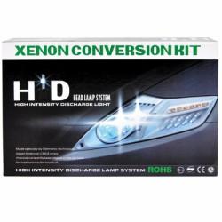 HID kit xenon οικονομικό