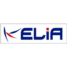ΜΠΑΤΑΡΙΑ ELIA 81 AH  720A...