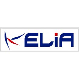 ΜΠΑΤΑΡΙΑ ELIA 12 AH  200A...