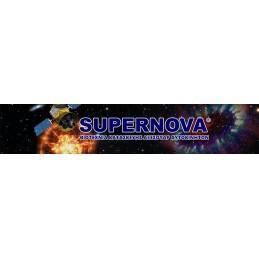 ΜΠΑΤΑΡΙΑ SUPER NOVA 45 AH...