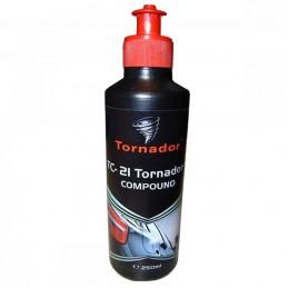 TORNADOR TC-21 3 IN 1 250ML