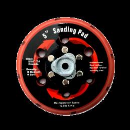 PAD FOR TORNADOR PH-21 150MM