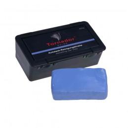 TORNADOR SHINE BLUE 200GR