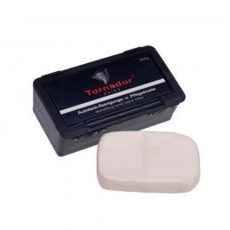 TORNADOR SHINE WHITE 200GR