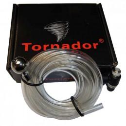 TORNADOR EXTD 2M