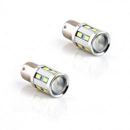 ΛΑΜΠΕΣ LED 15LEDS 5730SMD...