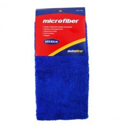 MICROFIBER 60X40cm